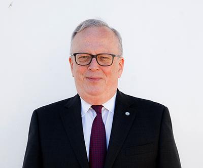 Paul-Henri Arni